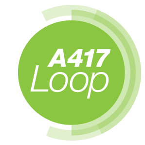 The-loop-logo-alpha