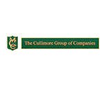 cullimore group