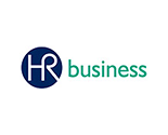 HR Business