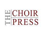 choir press