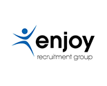 enjoy recruitment
