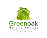 Greenoak building services