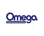 Omega global resources