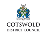 Cotswold District Council