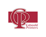 Cotswold printers